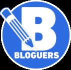 Blobuers.net