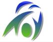 Logo Rberny