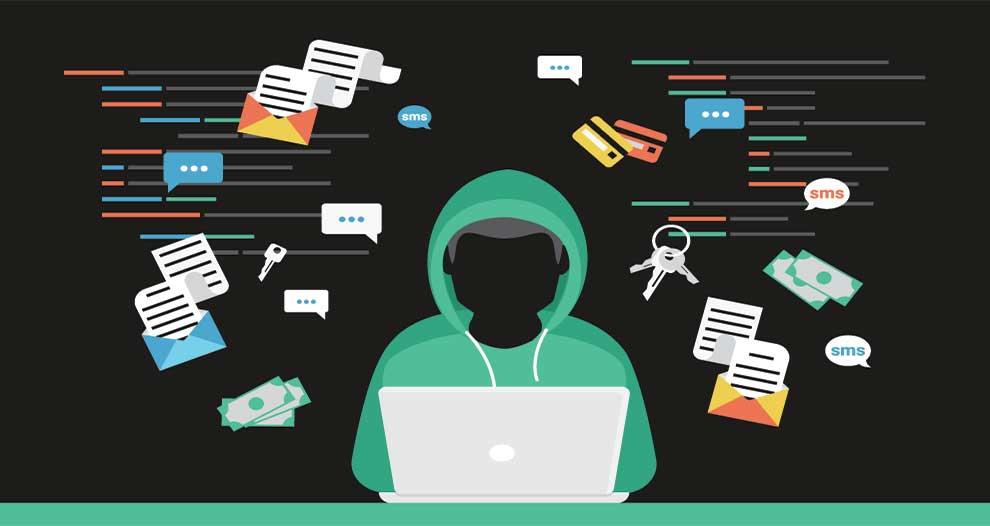 Atacantes están aprovechando los formularios de Google para eludir los filtros de contenido de seguridad del correo electrónico Rberny 2021