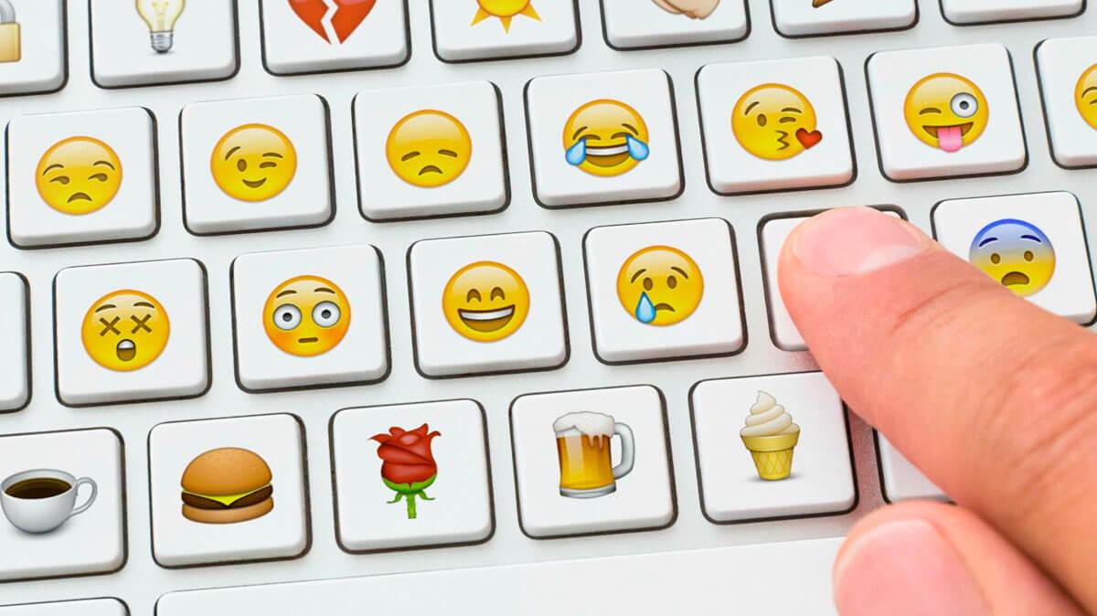 Empatía Digital Rberny 2021